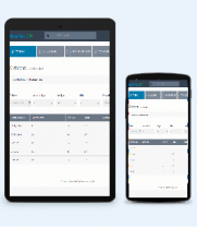 GV GRC Android